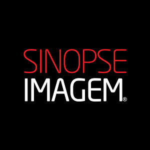 Profile picture for Sinopse Imagem