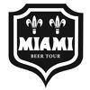 Miami Beer Tour