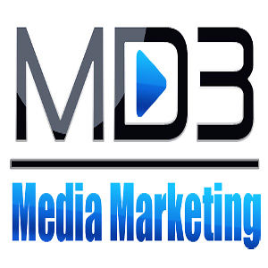 Profile picture for MD3 Media Marketing