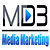 MD3 Media Marketing