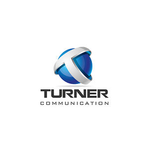 Profile picture for Turner Communication