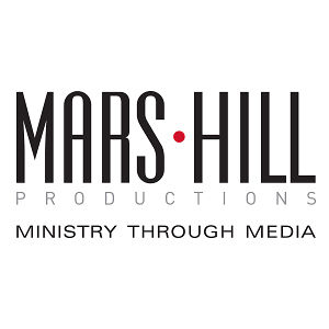 Profile picture for Mars Hill Productions