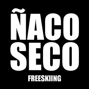 Profile picture for Ñaco Seco