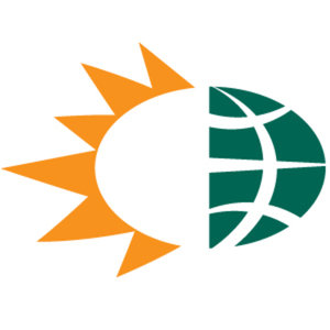 Profile picture for NW Energy Efficiency Alliance