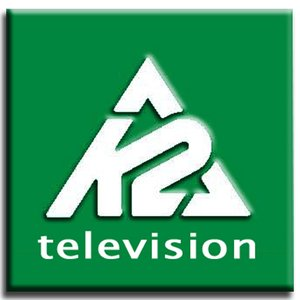 Profile picture for K2 TELEVISION