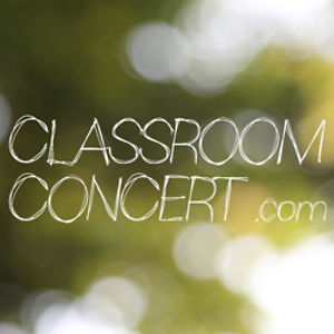 Profile picture for Classroom Concert