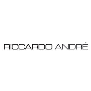 Profile picture for Riccardo Andre