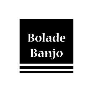 Profile picture for Bolade Banjo
