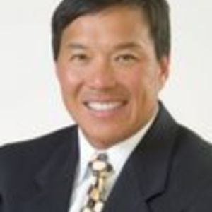 Profile picture for Wellington Chen, M.D.