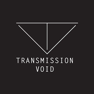 Profile picture for Transmission Void