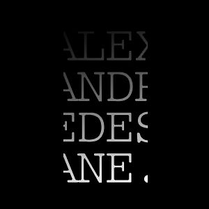 Profile picture for Alexandre Desane