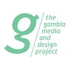 The Gambia M.a.D. Project
