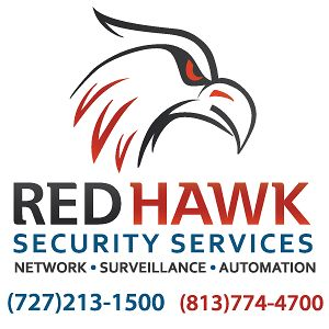 Profile picture for Red Hawk