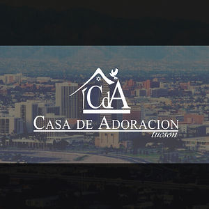 Profile picture for CdA Tucson