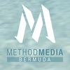 METHOD MEDIA/Milton Raposo