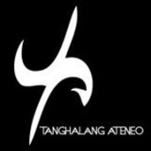 Profile picture for Tanghalang Ateneo