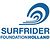 Surfrider Foundation Holland