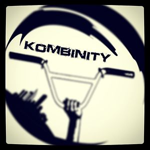 Profile picture for kombinity crew