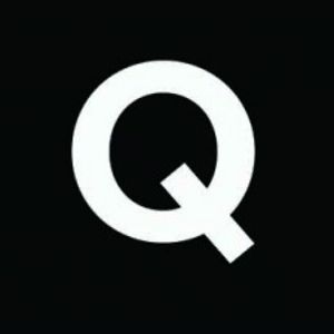 Profile picture for Quiver Communications