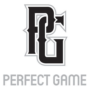 Profile picture for Perfect Game