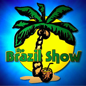 Profile picture for theBrazilShow