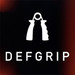 Defgrip