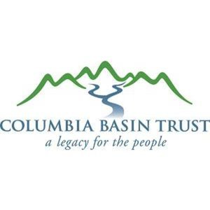 Profile picture for Columbia Basin Trust