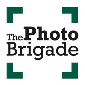 Profile picture for Photobrigade
