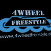4WheelFreestyle