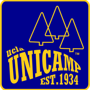 Profile picture for UCLA UniCamp