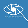 Sky Eye Innovations