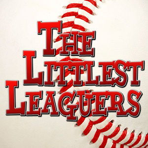 Littlest Leaguers