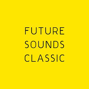 Profile picture for Future Sounds Classic