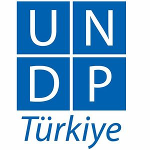 Profile picture for UNDP Turkiye