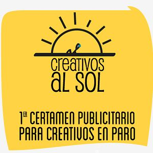 Profile picture for Creativos Al Sol