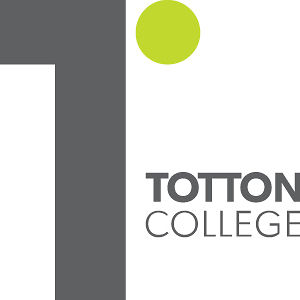 Profile picture for Totton College