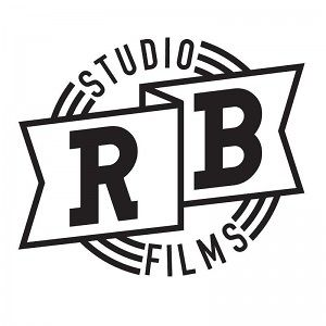 Profile picture for STUDIO RB
