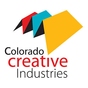 Profile picture for Colorado Creative Industries