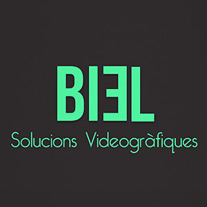 Profile picture for Biel Capdevila