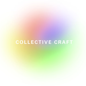Profile picture for Collective Craft