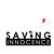 Saving Innocence