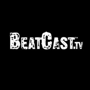 Profile picture for BeatCast