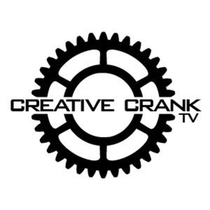 Profile picture for Creative Crank
