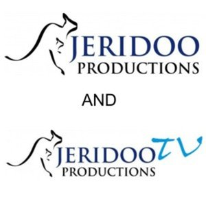 Jeridoo Productions