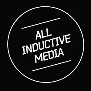 Profile picture for All Inductive Media