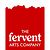 The Fervent Arts Company