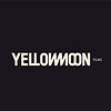 YellowMoon Films