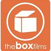 The Box Films