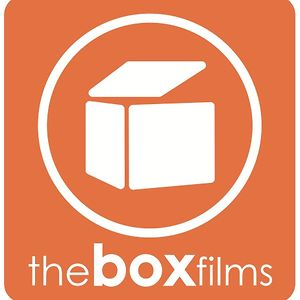 Profile picture for The Box Films