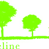 Treeline Distribution